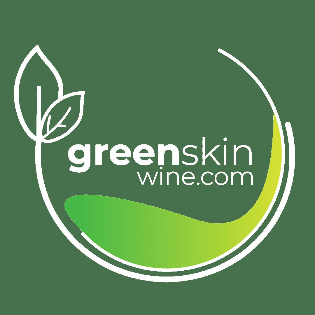 Green-Skin-Wine-Logo-White-round.png