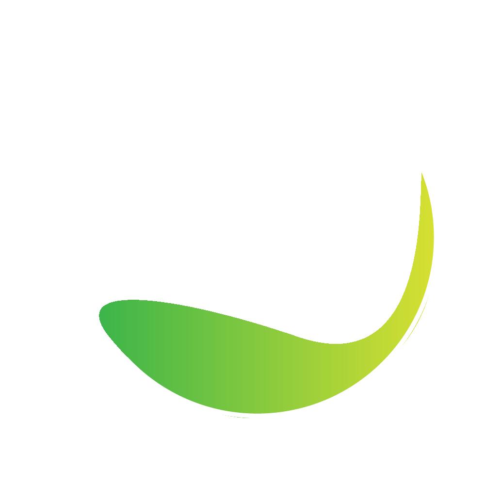 Greenskin Wine Favicon 0.5